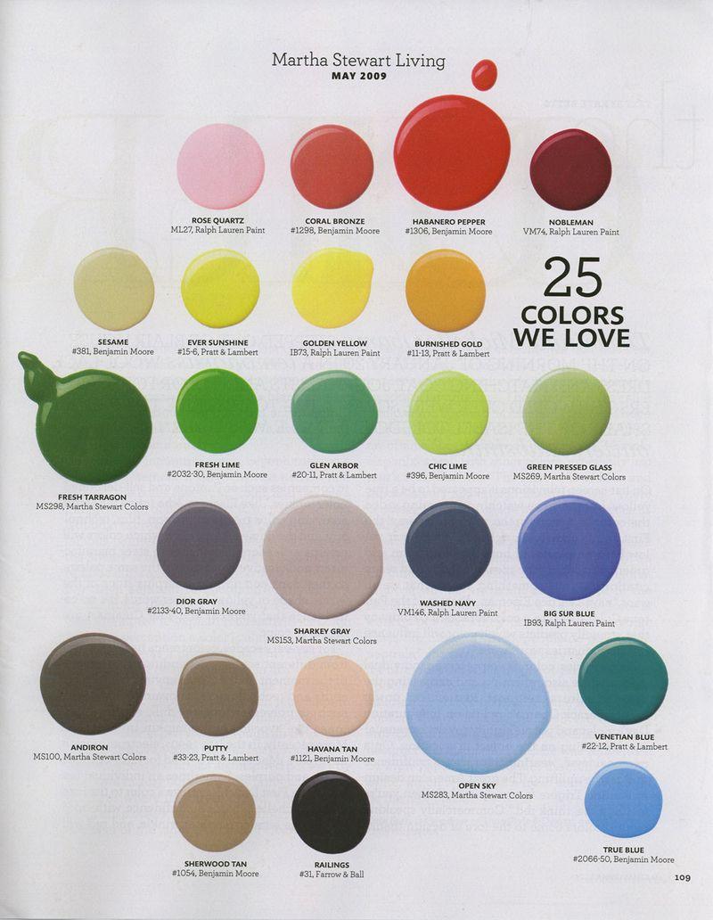 MSL-ColorsWeLove