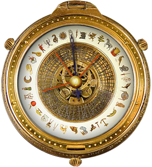 Golden-compass-704994