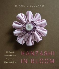 Kanzashi-in-bloom-20-simple-fold-and-sew-projects-to-wear-and-give