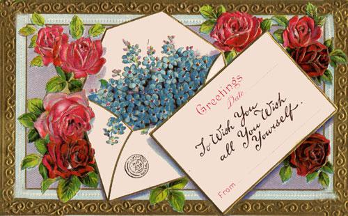 Valentine-cards-3