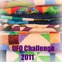UFO112