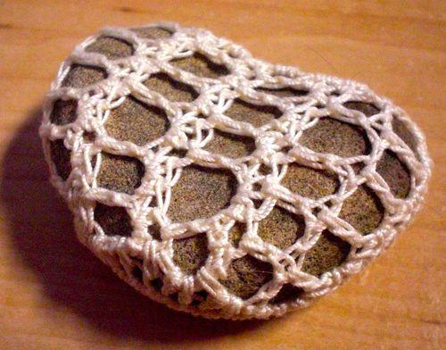 Stone lace1