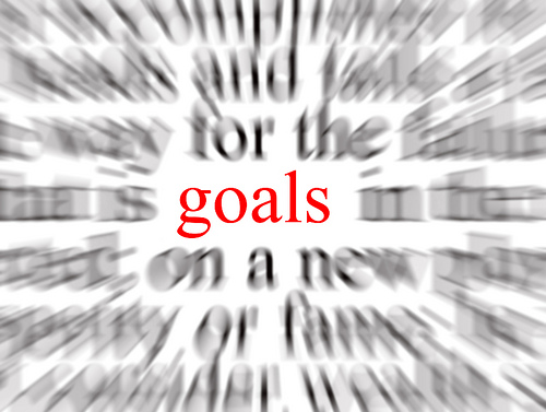 Focus-on-goals-1