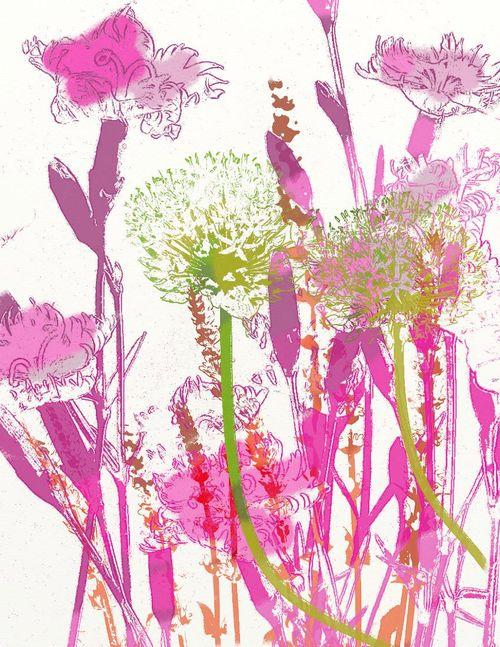 Stencil_garden2