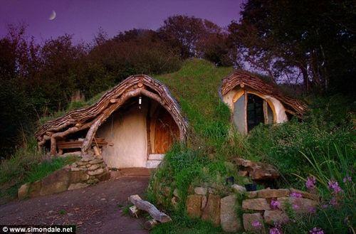 Hobbit-Home-01