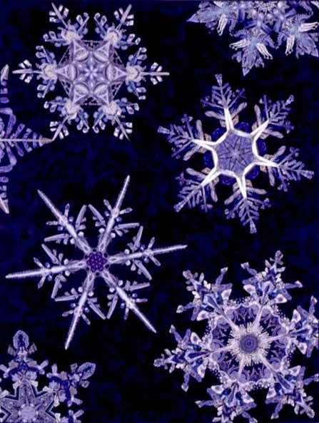 Quilt_icecrystals