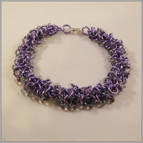 Soucy-locked-up-drops-bracelet