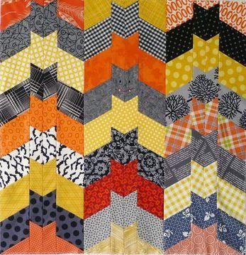 0d06104e19de215bbe8230143598c289--patchwork-quilt-patterns-quilt-patterns-free