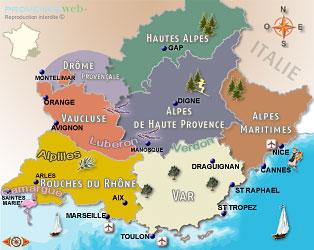Provencex314