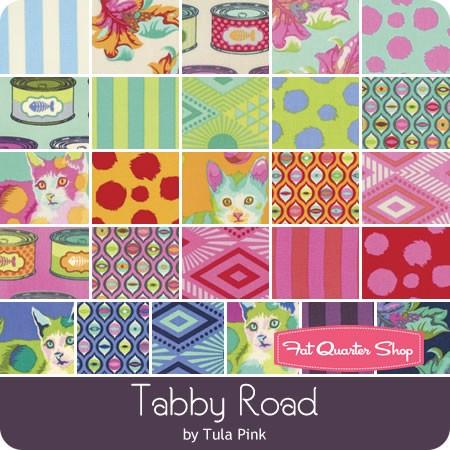 Tabbyroad-bundle-450