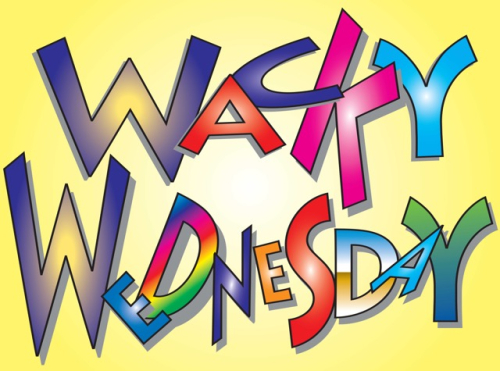 F5022bb865d660fef4f3dadd0286e338_wacky-wednesday-donmiss-it-wacky-day-clipart_640-475
