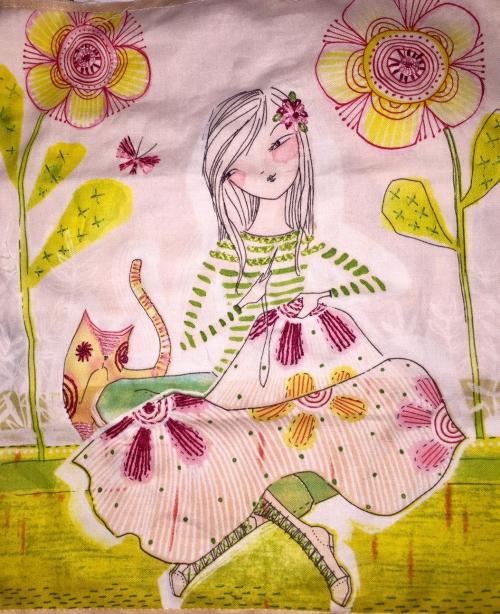 Girlmaker