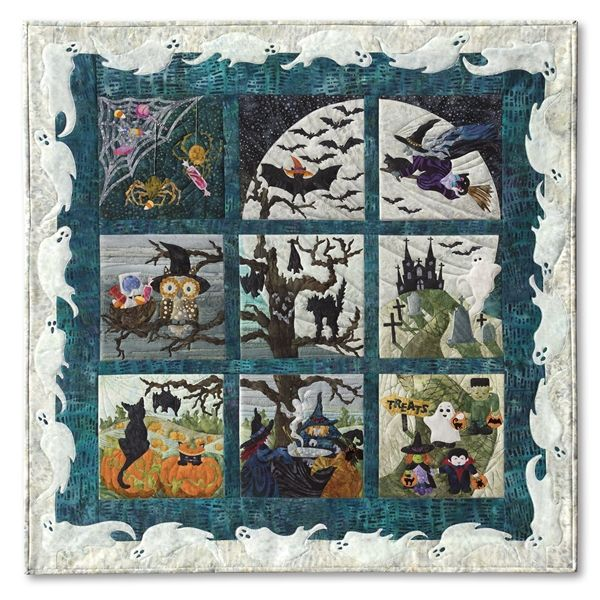 5e0fe38cb4d8f1841661d16a6da55f6d--halloween-quilts-halloween-applique