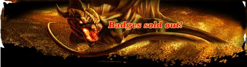 Dragon-roar-382d1d3fbe6860024c344f98f3baf7cb00d01f4f1d90b30ba8b23231f7a6c98a