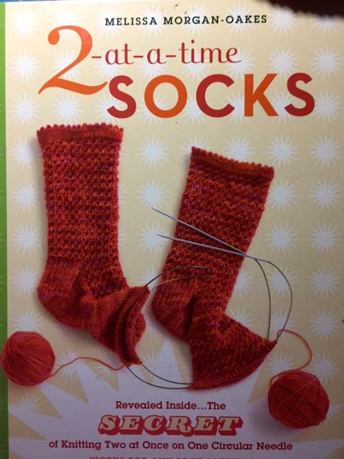 2aatime socks