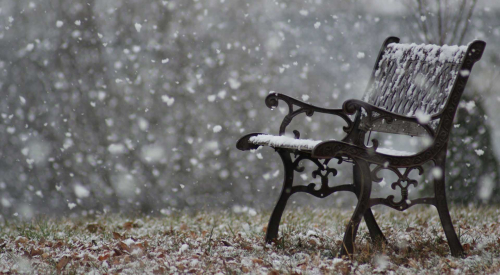 4442018-first-snow-wallpapers