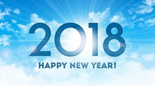 New-year001_759