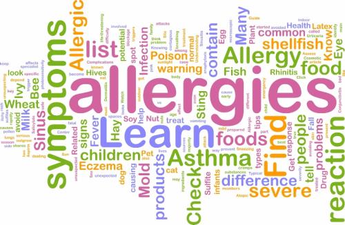 Food-allergy-word-cloud-800x521