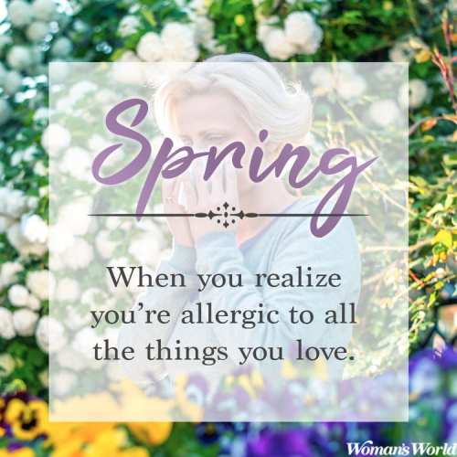 Spring-allergy-quotes-1