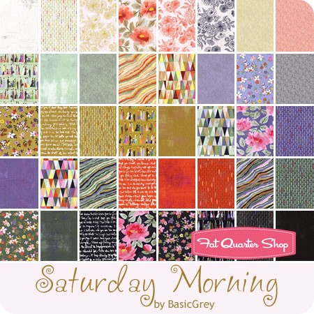 Saturdaymorning-bundle-450_2