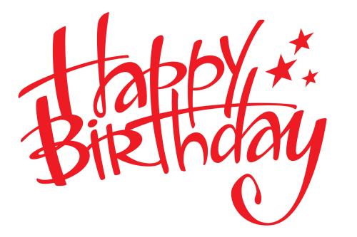 Happy_birthday-18