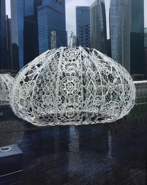 Sea-urchins-interactive-art-choi-shine-architects-2
