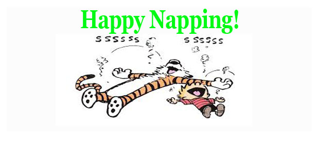 Happy-Napping-Calvin