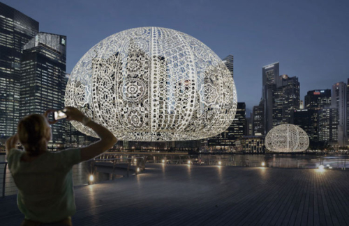 Sea-urchins-interactive-art-choi-shine-architects-1
