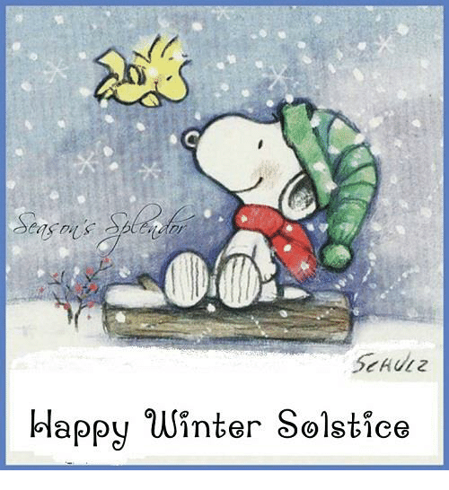 Happy-winter-solstice-9665993
