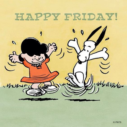 316847-Happy-Friday