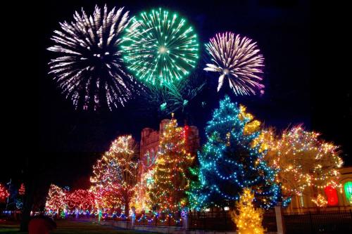 Christmas-1058667_1920