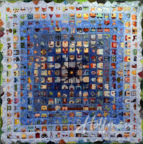 Town20and20country_quilt