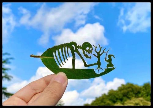 Leaf-art-lito-leafart-1