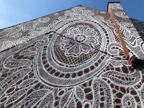 Nespoon-lace-mural-calais-france-designboom-3