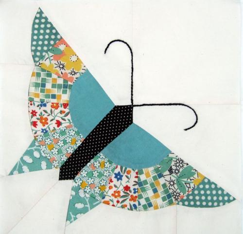 Pieced-butterfly-green-1024x986