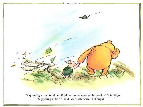 Pooh-and-Piglet-in-a-gale-with-text-copy-full