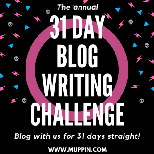 31-dayBlog-Challenge-2020-600x600