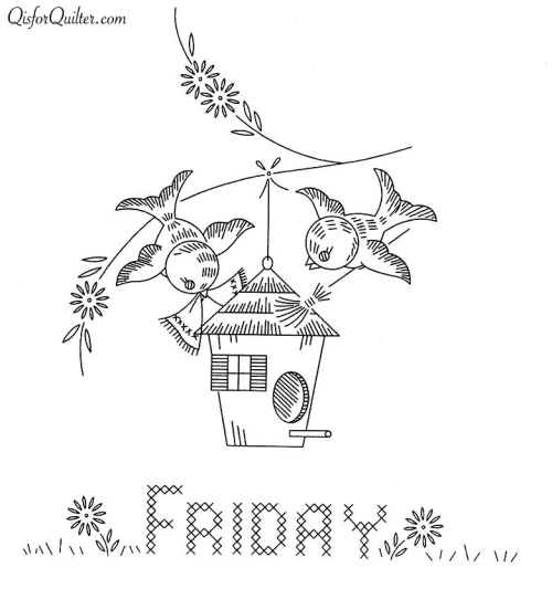 Vogart-671-Bluebirds-Friday