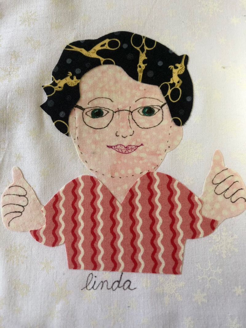 Lindafeb