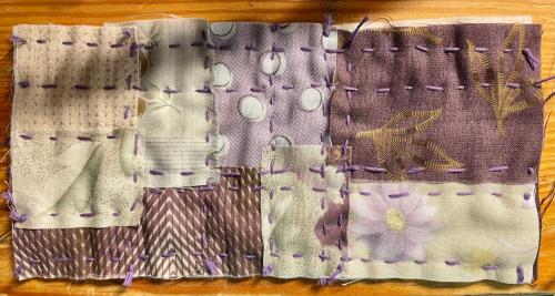 Purplefront