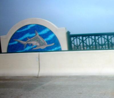 Dayton_beach_bridge
