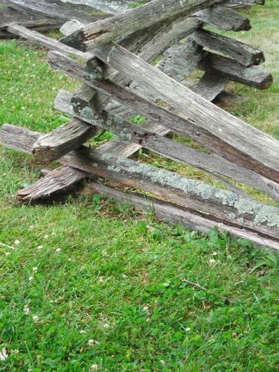 Rail_fence_1