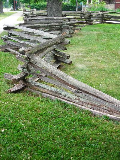 Rail_fence_2
