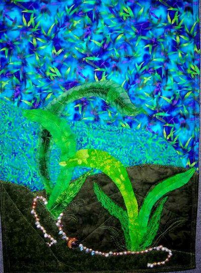 Seaweedjpg