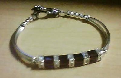 Evas_bracelet