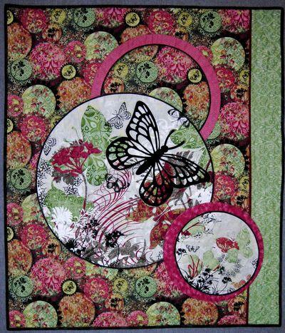 Butterfly_circlesjpg_2