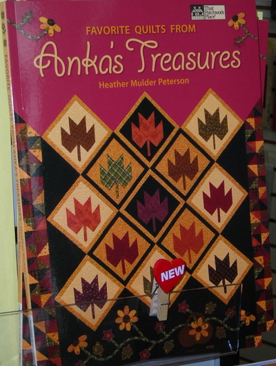 Ankas_treasures