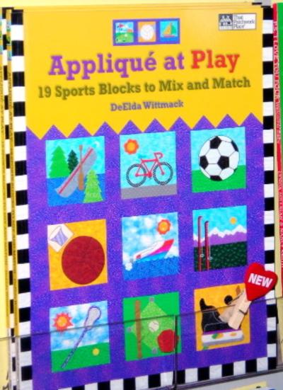 App_at_playjpg_1