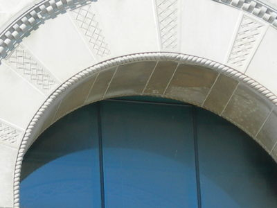 Arches_detail