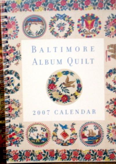 Bas_calendarjpg